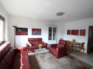 Apartment in Bergisch Gladbach Refrath