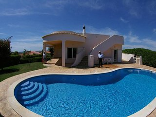 Casa Agatha,  place is close to the beach