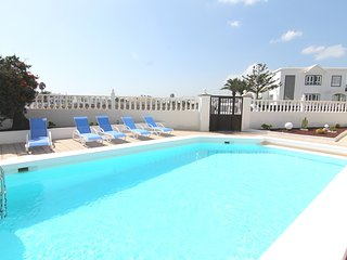 Studio-apartment - 1 Bedroom with Pool - 107840
