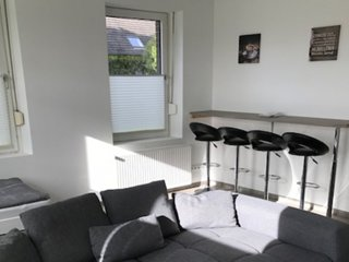 Apartment in Bedburg-Hau