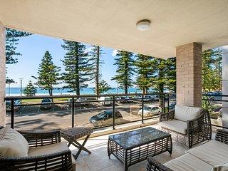 Ocean Vistas - Manly, NSW