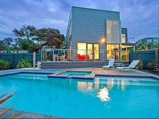 Holiday Shacks - Amalfi Dream - Luxury Sorrento Villa with a Pool Amalfi Dream -