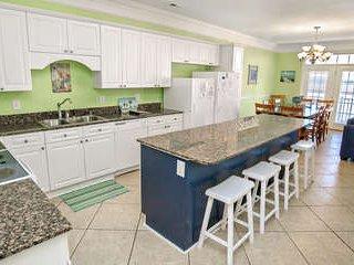 Grand Cayman Villas - C