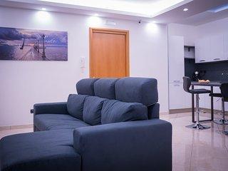 B&B Casa Vacanza  CASTIELLO GUEST HOUSE