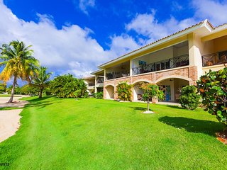 #1 PRIVATE OASIS ★ THE MOST SECURE ★ GATED APT