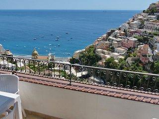 SASA' Positano - Amalfi Coast