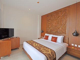 2BR Raja Pool Villa - Breakfast Spectacular Views From Every Corner