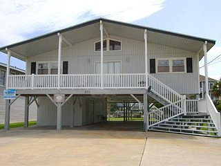 Loafer's Lodge vacation rental