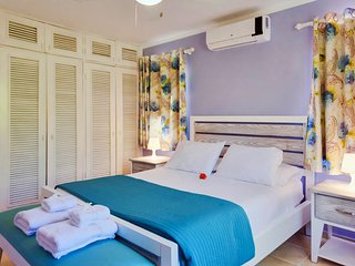 Punta Cana Beach Vacation - Florisel