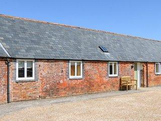 Barnes Cottage, Hazelbury Bryan