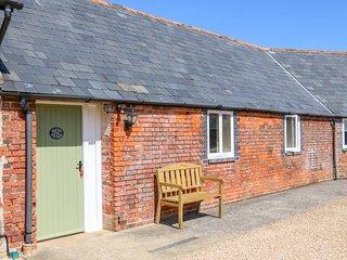 Blyton Cottage, Hazelbury Bryan