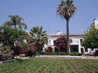 Casa Lorca, Nerja - R0192