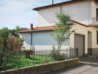 Casa S.Maria