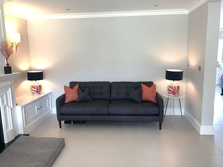 Fairhaven View - Luxury Holiday Home