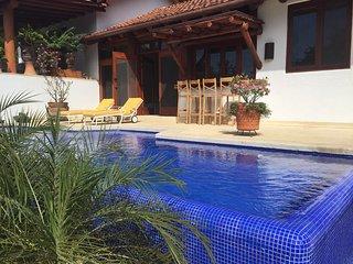 El Refugio Ixtapa