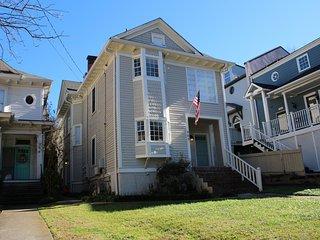 Piedmont Ave 969 #4- Chic Midtown Location, Privat