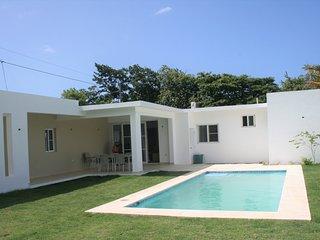 Villa Costambar Deluxe