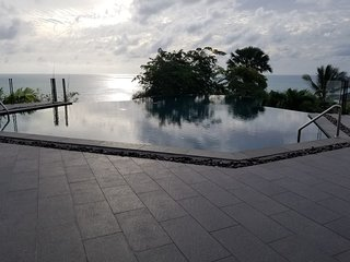 Villa One Phuket Luxury Villa Rental