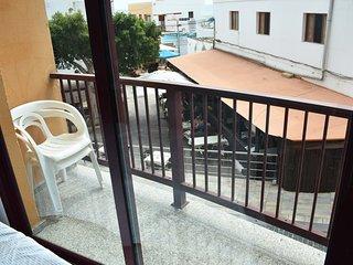 Morro Jable Apartamento del Mar 1