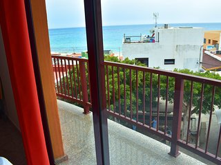 Morro Jable Apartamento del Mar 2
