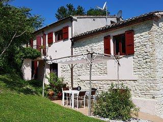 Casa San Biagio
