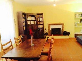 Amazing apartment in Locarno & Wifi