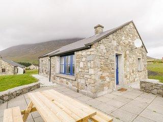 An Chreig Mhor, Achill Island, County Mayo