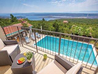 Holiday Home Aqua