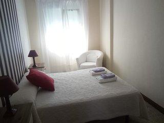 Otra vista dormitorio principal
