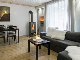 ❤️Fireplace, Historical Old♕Town, 5⭐ Local Tips
