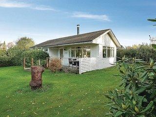 Amazing home in Egå w/ WiFi and 2 Bedrooms