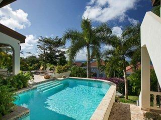 Virgin Islands UK holiday rentals in Virgin Gorda, Virgin Gorda