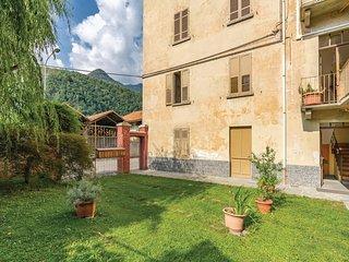 Casa Morera (IPM101)