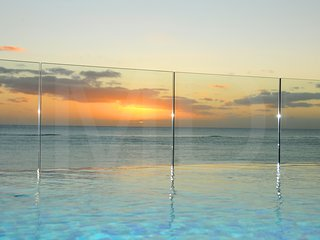 Beach Penthouse Wolmar 2