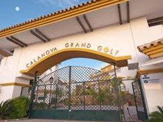 Calanova Grand Golf
