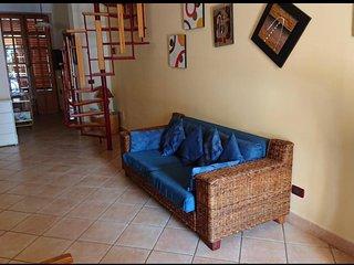 Villa Teresa Casa Vacanze