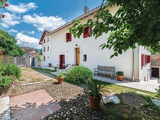 Appartamento Roggia (IVA012)