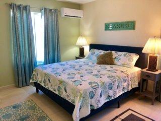 CAS DI CHIBI CHIBI ARUBA  3 BED/2 BATH 3 MIN TO EAGLE BEACH