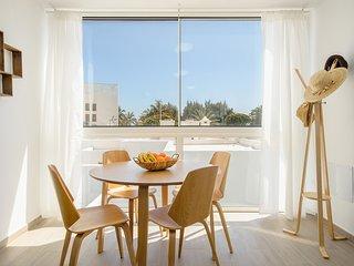 Sport & Sea Apartment IV, con wifi gratis