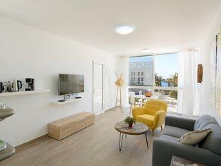 Sport & Sea Apartment V, con wifi gratis