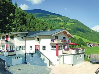 Stunning home in Viehhofen w/ 2 Bedrooms