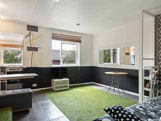 Beautiful 3 Bed House, Sleeps 7 nr Notting Hill