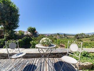 Quinta da Estrada Winery Douro Valley - Casa dos Caseiros