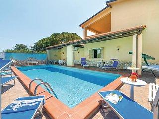 Villa Spera (ISS728)