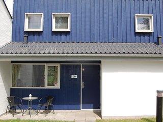 Stunning home in Vaeggerlose w/ 2 Bedrooms