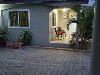 Short-Stay Properties