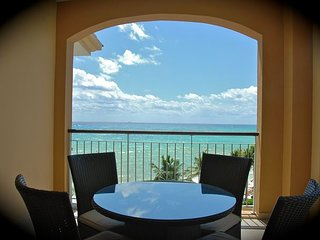 Penthouse at El Faro!  3 Bedroom, Spacious with Gorgeous Views! (EFS405)