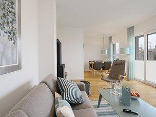 Nice home in OstseeResort Olpenitz w/ WiFi and 2 Bedrooms