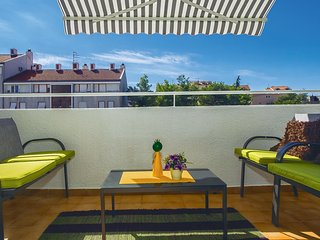 Stunning home in Solin w/ WiFi and 1 Bedrooms