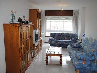 Apartment - 2 Bedrooms - 107818